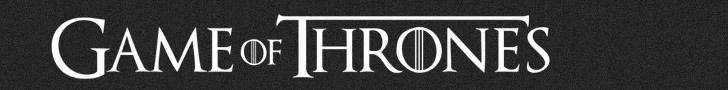 Ver juego de Tronos